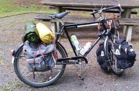 citico bike